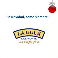 Recetas de Navidad 2012 La Gula