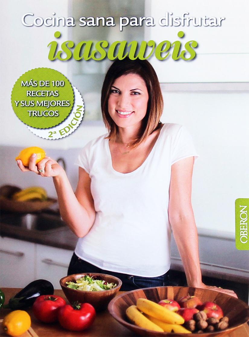 Isasaweis Recetas De Cocina | Noticias De Gastronomia En Javi Recetas Part 7