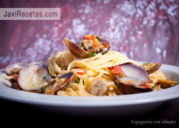 Comidas Tipicas Italianas (Hambre)