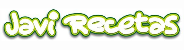 Javi Recetas