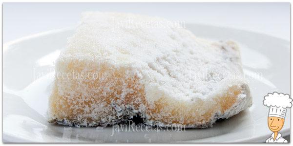 Cómo desalar Bacalao – PASO A PASO