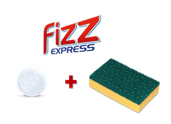 fizz-express